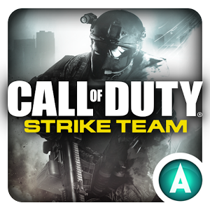 Call of Duty®: Strike Team v1.0.40 + mod
