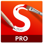 SketchBook Pro for Tablets v2.9.3