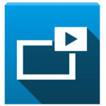 Viral (YouTube Floating HD) v2.2