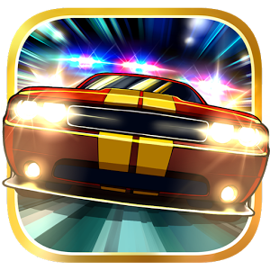 Road Smash v1.07.9 [Mod Money]