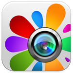 Photo Studio PRO v1.5.0.2