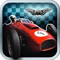 Racing Legends v1.5