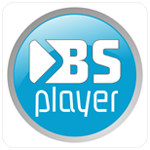 BSPlayer v1.23.180 FULL