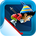 Ski Safari v1.5.1 + [Mod Money]
