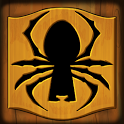 Spider: Secret of Bryce Manor v1.7