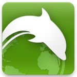 Dolphin Browser v10.1.2