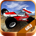 Dust: Offroad Racing - Gold v1.0.0