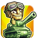 Guns'n'Glory WW2 Premium v1.4.7