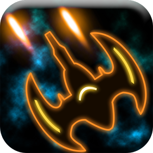 Plasma Sky – rad space shooter v2.9.6