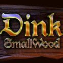Dink Smallwood HD 1.6.0