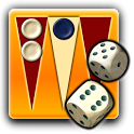 Backgammon v1.72