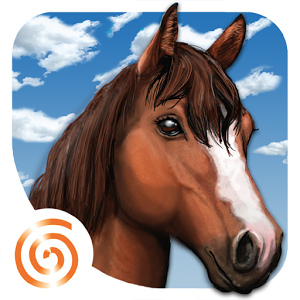 HorseWorld 3D: My Riding Horse v1.5
