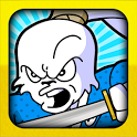 Usagi Yojimbo:Way of the Ronin v1.0.9