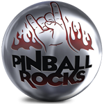 Pinball Rocks HD [Full] v1.0