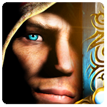 Ravensword: Shadowlands v1.3