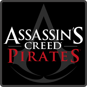 Assassin's Creed Pirates v1.2.1
