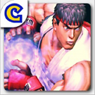 Street Fighter IV v1.00.03