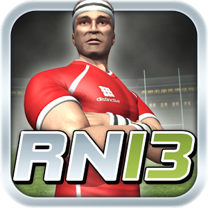Rugby Nations 13 v1.0.0