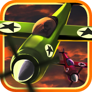Sky Kings Wars v1.0.25