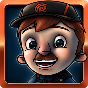 Clash of Puppets v1.1.0