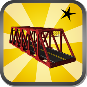 Bridge Architect v1.2.8