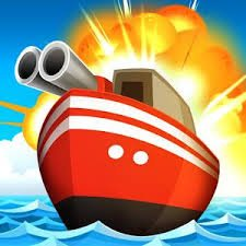 BattleFriends at Sea PREMIUM v1.1.5 [Online]