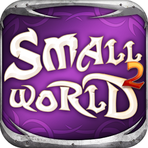 Small World 2 v2.0.0