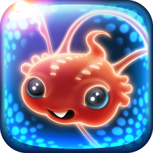 Lightopus HD v1.30 [FULL]