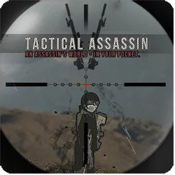 Tactical Assassin v1.0.2