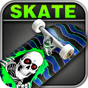 Skateboard Party 2 v1.5 + MOD MONEY