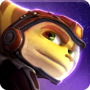 Ratchet and Clank: BTN v1.0 [Mod Money]