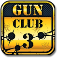 Gun Club 3: Virtual Weapon Sim v1.1.3 [MOD]