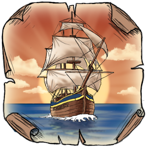 Pirate Dawn (Alpha) v0.6