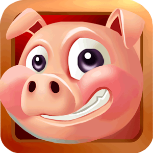 Happy Farm:Candy Day v1.9.6