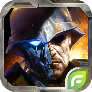 Bounty Hunter: Black Dawn v1.25 [MOD]