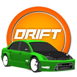 Driftkhana Freestyle Drift App v1.1