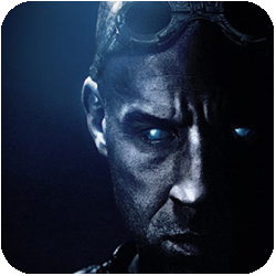 Riddick: The Merc Files v1.2.0