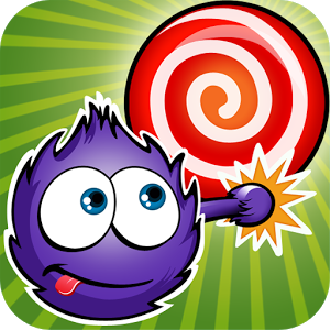 Catch The Candy v1.0.6