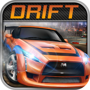 Drift Mania Championship 2 v1.22 [Mod Money]