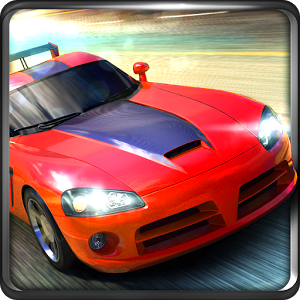 Redline Rush v1.3.3 [Mod Money]