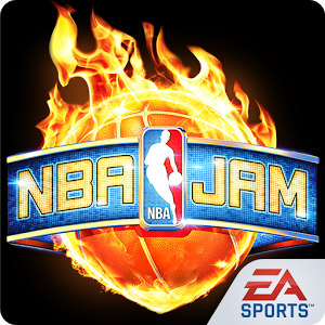NBA JAM by EA SPORTS™ v04.00.08