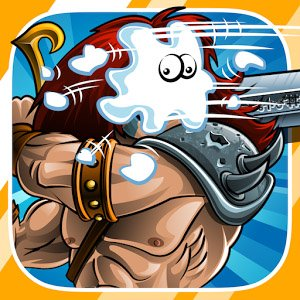 Duel for Dragons Premium v1.0.4 + Mod