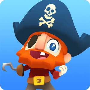 Wungi Pirates v1.4