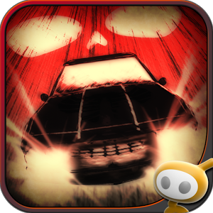 GEARS & GUTS v1.2.7 [MOD MONEY]