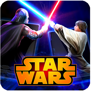 Star Wars: Assault Team v1.0.0 + [MOD GOLD]