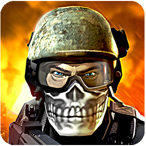 Rivals at War: Firefight v1.3.2