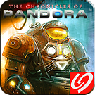 The Chronicles of Pandora v1.0
