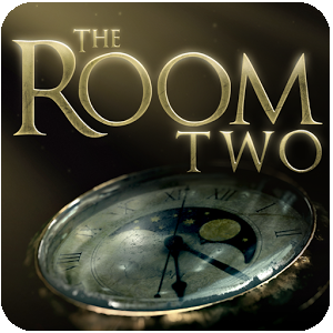 The Room Two v1.02