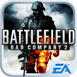 Battlefield: Bad Company 2  v1.28