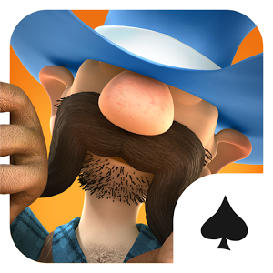Governor of Poker 2 Premium v1.2.28